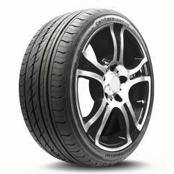 13の``- 20の``ゴム製タイヤの製造業者の最もよい夏PCR SUVの自動車部品の放射状のタイヤ