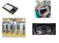 의료용 로봇 감지기 LCD 디스플레이 화면 모니터