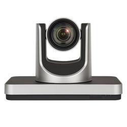 La Chine fournisseur Zoom 20x de contrôle IP caméra vidéo HD SDI pour la vidéo conférence