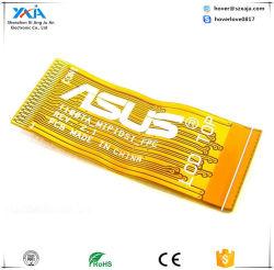 Xaja 보충 Ags 101 LCD 게임 소년 어드밴스 Gba Sp 수리부품을%s 스크린 Backlit 접합기 리본 케이블 40 Pin FPC