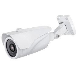 أفضل سعر لـ 5 MP Super Starlight WDR TVi CVI موردين كاميرات CCTV متحدة المحور هجين