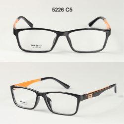 2020 de Recentste Optische Oogglazen van de Manier van Frames Eyewear Tr90