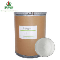 DL-Chloromycetin-pharmazeutischer Rohstoff