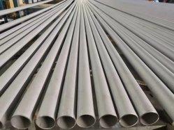 0.3~60mm de grosor ronda perfecta Duplex de 28mm de diámetro de la marca Industrial Sch de agua potable de la pequeña 20 mm de acero inoxidable