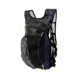 Zaino dell'acqua con il pacchetto d'escursione leggero del sacchetto della maglia di idratazione dello zaino della vescica dell'acqua 2L perfetto per la scalata di campeggio di riciclaggio esterna di corsa con gli sci corrente di maratona
