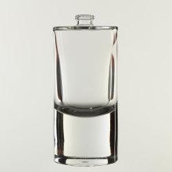 80ml Runde Parfümflasche Jdc188