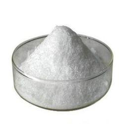 水酸化ナトリウムの濃縮物CAS 1310-73-2の腐食性ソーダ白い腐食剤