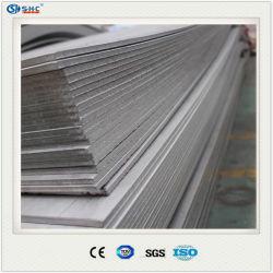 専門のCr Ss 304のステンレス鋼シート
