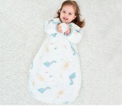 도매 개선 휴식 베이비 슬립 휴대용 담요 아기 수면 더 빨리 잠들 수 있는 가방