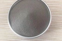 Ferrosilicium Poeder / ferrosilicium Poeder fijn 65% & 72% & 75%