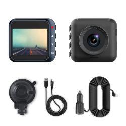 Newest 2.0inch voiture Mini caméra DVR Dash FHD1080p enregistreur de conduite
