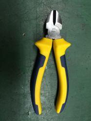 더 플리어 세트 플라이어 도구 멀티 툴 플라이어