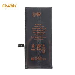 China Mobile telefona la batteria per il iPhone 5 6 batterie ricaricabili di Mas di 6s 6splus 7 7plus 8 8pplus X Xr Xs