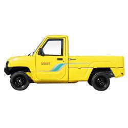 Lichte vrachtauto optionele stortbak voor platte laadbak Prijs Voor verkoop