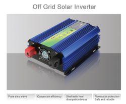 بقوة 500 واط وقوة 1500 واط وقوة 3000 واط بعيدًا عن عاكس الطاقة الشمسية