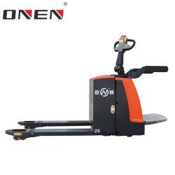 إن تخصيص المصنع الصيني لأسعار المصنع للشركات المصنعة للمعدات الأصلية/الشركات الأصلية تقبل تخصيص 1000 كجم-2500كجم للمنصة الكهربائية رافعة شوكية كهربائية لرافعة شوكية تعمل بشاحنة TUV مع CE وISO14001/9001 الأفضل السعر
