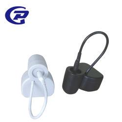 preço de fábrica Runguard Anti-Shoplifting EAS Am Triângulo RF Mini Disco Tag
