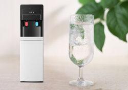 OEM 電子ホットコールド飲料水ディスペンサ