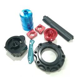 Копирная головка для изготовителей оборудования с ЧПУ и Lathing детали