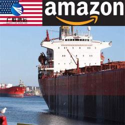Amazon FBA China Shipping Air Cargo pour le Canada USA