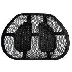 Auto-Sitzkissen-Sitzträger-Sitzträger-Polyester