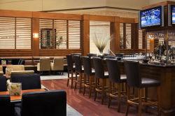 Hotel-Kaffee-Kaffeestube-Möbel-Kaffee-Stab-Möbel-Bankett-Möbel