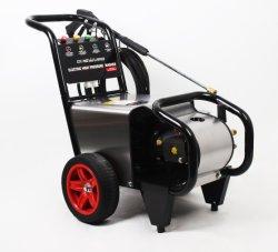 كهربائيّة عال ضغطة فلكة /Cleaning آلة
