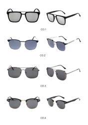 Большой поощрения огромные скидки готов на складе очки от розетки для леди, мужчин и детей