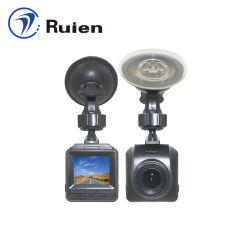 卸し売り二重カメラのダッシュカムソニーのカメラ車のカメラ1080Pは車DVRのカメラを見直す