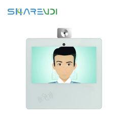 공장 공급에 의하여 끼워넣어지는 위원회 PC RFID 카드 산업 어려운 정제