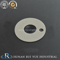 170 de la conductivité thermique nitrure d'aluminium Aln Composants électronique des pièces en céramique