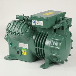 Bitzerのタイプ冷凍の圧縮機R404A