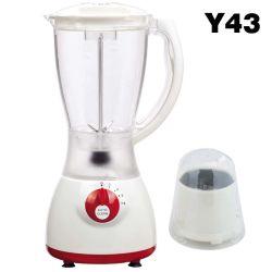 Gute Qualitätsniedriger Preisjuicer-Mischmaschine für Küche-Gerät