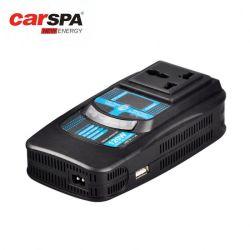 120W интеллектуальный цифровой машине инвертор с ЖК-дисплеем