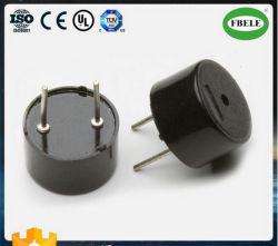 패시브 피우조전자 버저 무선 버저 액티브 버저(FBELE)