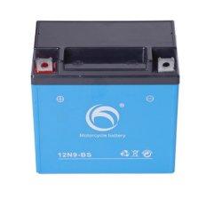광동 Kejian 12n9 BS 시동기 기관자전차 Battery12V 9ah