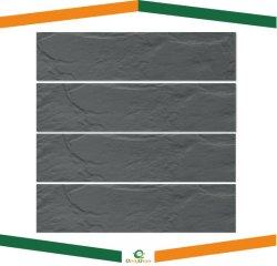 人工的な適用範囲が広い大理石のスレートの壁の石のタイル
