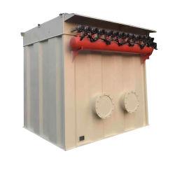 China Bolsa de pulso de la fabricación de filtro para wholesales