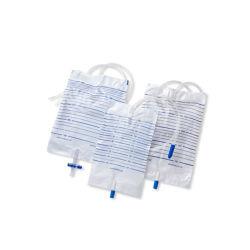مستهلكة دم حقيبة وحيد /Double/Triple/Quadruple دم حقيبة نقل حقيبة