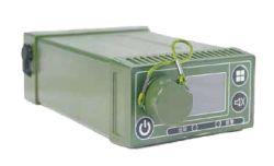CWD-500 화학 포이즌 검출기 판매