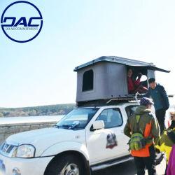 Dac Q12mの小さい屋上のテント