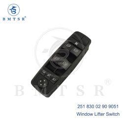 Bmtsr Fensterheber-Schalter für W251 251 830 02 90