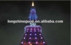 LED de iluminação das lâmpadas DOT/luzes LED/Ponto Fonte de Luz