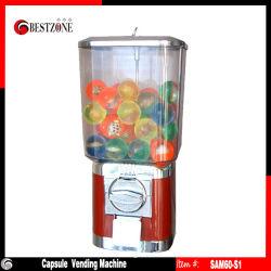 Fornitori del distributore automatico o del giocattolo del giocattolo (SAM60-S1)