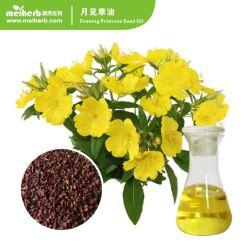 Caliente el aceite esencial prensado en frío de venta de aceite de semillas de Onagra