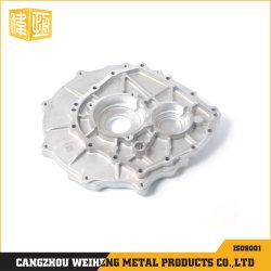 Ad alta pressione di alluminio le parti del riduttore dell'attrezzo di Prototyping della pressofusione