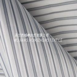 Fabbricato stampato del pannello esterno del nastro