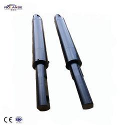 Гидравлической подъемной платформы для погрузчиков погрузчик дверь задка поднимите подъемные рычаги компоненты погрузчика дверь задка погрузчик заднего гидравлического подъемного оборудования