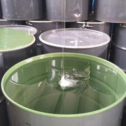 Epossiresina flessibile trasparente liquida all'ingrosso per i rivestimenti UV di legno del rivestimento di carta