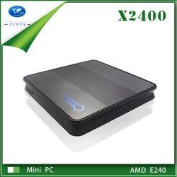 Gute Qualitätsmini-PC eingebettete Software-Prüfung